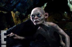 Nuove immagini per Lo Hobbit: Un Viaggio Inaspettato