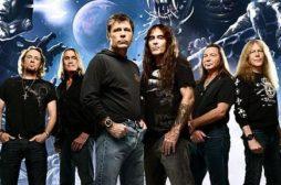 Honor to Metal and Rock Music – Episodio 2: Iron Maiden – 50 anni e non sentirli!
