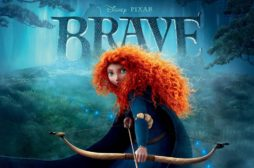 The Brave – Recensione