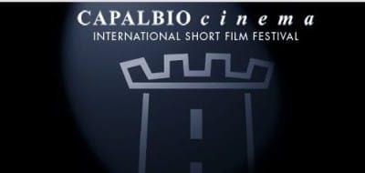 Assegnati i premi di Capalbio Cinema XX Edizione