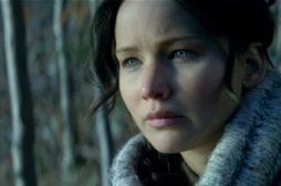 The Hunger Games – La Ragazza di Fuoco: trailer ufficiale italiano