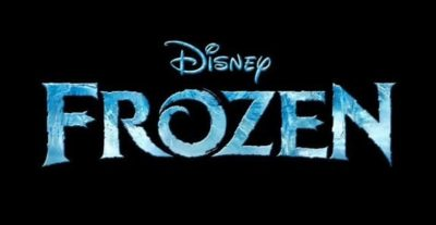 Torna al Cinema Frozen – Il regno di ghiaccio in versione karaoke