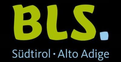 Tir ha ricevuto il sostegno della BLS – Film Fund & Commission dell'Alto Adige