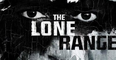 The Lone Ranger: terza clip in italiano