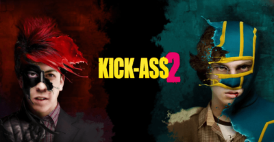 Kick-Ass 2: nuovi video
