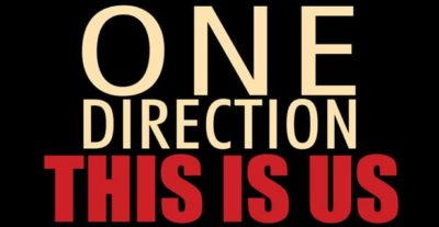 One Direction – This is Us: crea il tuo video alle anteprime italiane