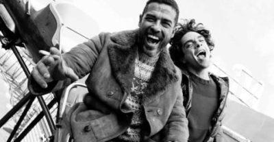 Al via con Alessandro Gassman il Salento Finibus Terrae Film Festival