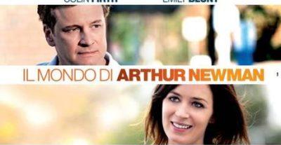 Il Mondo di Arthur Newman: La seconda clip in italiano