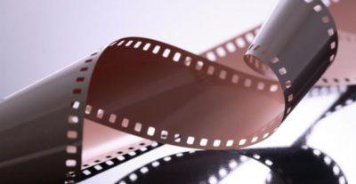 Rinviata la scadenza del Premio Solinas – Documentario per il Cinema 2013