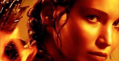 Hunger Games: La Ragazza di Fuoco incendia i cinema italiani