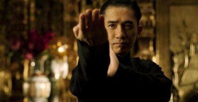 The Grandmaster: La Videorecensione