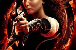 Hunger Games: la ragazza di fuoco – Recensione