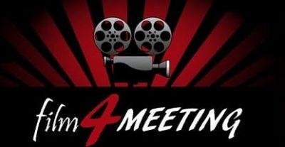 Film 4 Meeting: Successo di pubblico per l'evento dedicato ai giovani del cinema