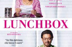 Lunchbox – Recensione