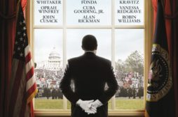 The Butler – Un maggiordomo alla Casa Bianca – Recensione