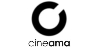 Prorogato al 20 gennaio il termine per iscriversi al workshop di Cineama