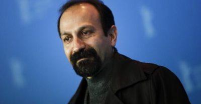 Intervista ad Asghar Farhadi, regista de Il Passato