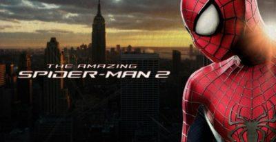 The Amazing Spider-Man 2: Il Potere di Electro: il concerto della première