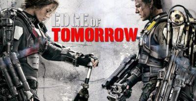 Edge of Tomorrow – Senza Domani: due nuove clip e App