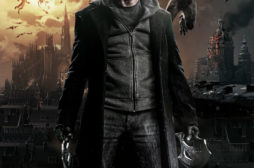 I, Frankenstein – Recensione