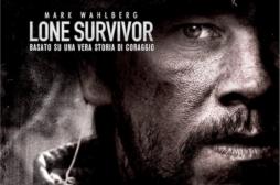 Lone Survivor – Recensione