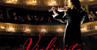 Il Violinista del Diavolo – Recensione