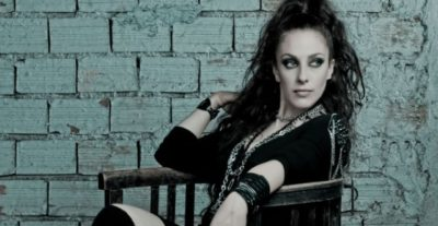 """Alessia D'Andrea: """"La Musica non gira più"""" è il suo nuovo singolo"""