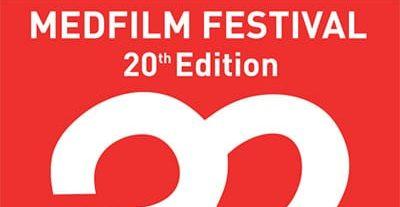 I premi del MedFilm Festival 2014 – 20° Edizione