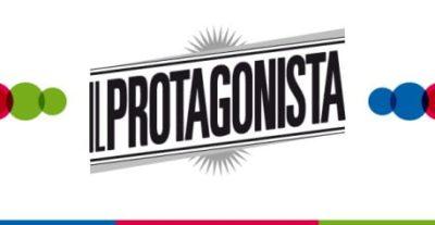 Il Protagonista: i vincitori del concorso