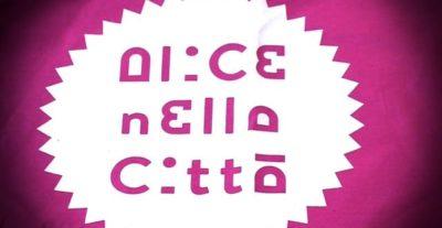 Alice nella Città: il bilancio della prima settimana del Festival