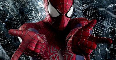 Esce oggi la colonna sonora originale di The Amazing Spider-Man 2