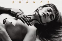 Owlle – France – Recensione