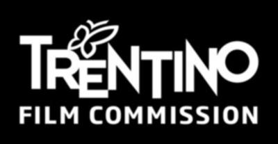 Trentino Film Commission: sette i nuovi progetti finanziati