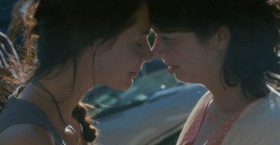 Gabrielle – Un amore fuori dal coro: da domani al cinema