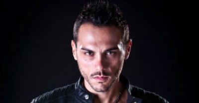 """Intervista a Raige: """"Buongiorno L.A"""" un disco fresco e responsabile"""