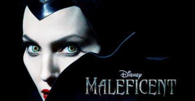 Maleficent: i dietro le quinte del film