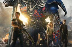 Transformers 4: L'Era dell'Estinzione – Recensione
