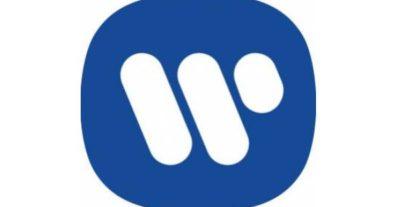 Gli artisti Warner Music ai vertici della classifica di vendita