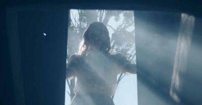 Controra – House of Shadows: trailer, poster e foto del film