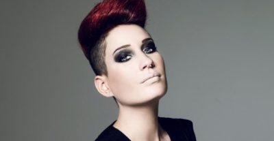 Greta: domani il concerto al Pride Village di Padova