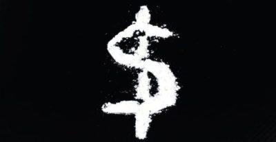 Il 3 e il 7 luglio all'UCI Cinemas arriva Come fare soldi vendendo droga