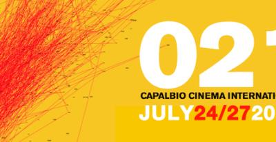 Assegnati i premi della XXI Edizione di Capalbio Cinema