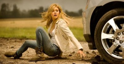 Transformers 4 – L'Era dell'Estinzione: incassi record e nuovo video