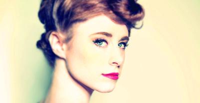 """Kiesza: giovedì protagonista di X Factor e da venerdì in radio il nuovo singolo """"Sound of a Woman"""""""