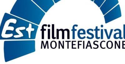 Est Film Festival: ecco i vincitori dell'8.a edizione