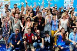 Giffoni Film Festival 2014: tutti i film vincitori