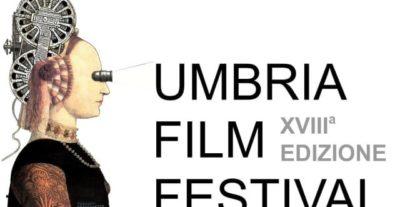 I premi dell'Umbria Film Festival 2014