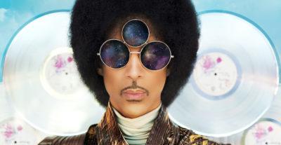 Escono domani in contemporanea i due nuovi album di Prince