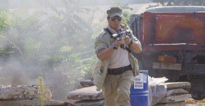 I Mercenari 3 – The Expendables: le video interviste al cast