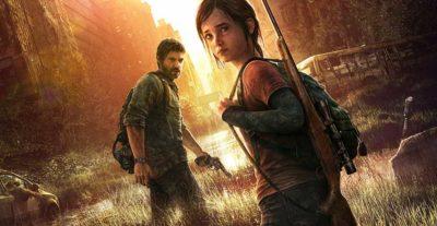 Il film di The Last of Us sarà piuttosto diverso dal gioco